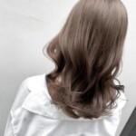 ブリーチなしでダブルカラー?最小限のダメージで理想の髪色をGETしよう♡