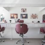 「美容院、行きづらいです」美容院に行きづらい方に現役美容師が本音をお答え!