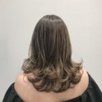ハイライトを入れると髪が汚く見える?その理由と解決策を全公開