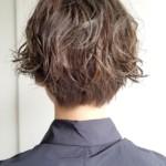 猫っ毛さん必見!猫っ毛を活かせる髪型6選