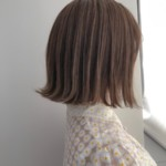 猫っ毛で広がる髪はどうすればまとまるの?