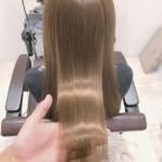 剛毛ってシャンプーで改善できるの?選ぶべきアイテムを徹底解説!