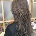 剛毛にはワックスが効かないって本当?正しい選び方と付け方とは