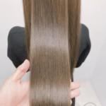 剛毛って市販のトリートメントで改善できる?知っておくべき方法