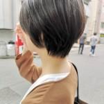 剛毛に似合うショートボブがあるって本当?こんな方法がおすすめ!