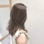 細くて絡まりやすい猫っ毛。髪質って改善できるの?