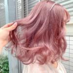 柔らか猫っ毛ヘアに憧れます!猫っ毛になる方法ってありますか?