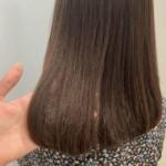 綺麗に髪を伸ばす方法が知りたい!剛毛の人におすすめなのは?