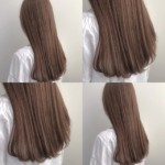 剛毛はヘアカラーが染まりにくい?綺麗に見えるおすすめヘアカラーを教えるよ♡
